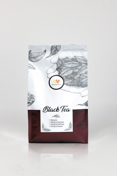 Hồng Trà CL 3 - CeyLon Black Tea 3 (0.5Kg/Bao)
